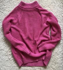 Zara pulover