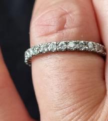 Prsten VIKEND AKCIJA 165 kn