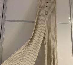 Mango knit kombinezon