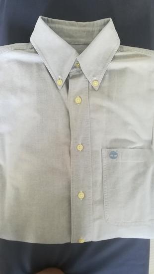 TIMBERLAND košulja
