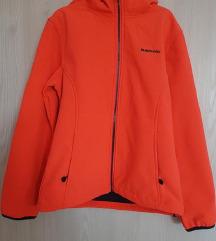 Kilimanjaro 152 kao nova jakna