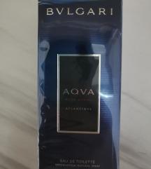 Muški parfemi  NOVO