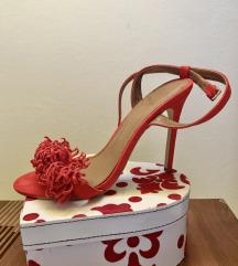 Cevene sandale