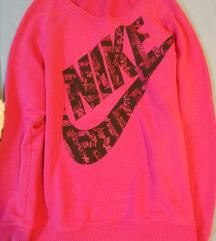 lot 3 majice Nike&h&m