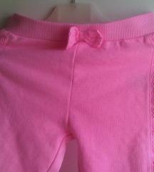 Nove Pepco girls hlače za curicu 98