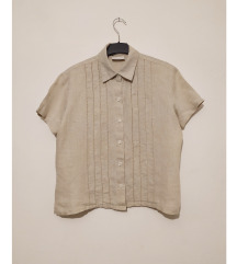Košulja lan