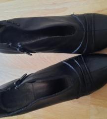 Zimske cipele