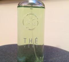 Yves Rocher- the Vert- 100ml toaletna voda