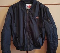 Lee Cooper bomber jakna XS