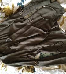 Nova zara jakna