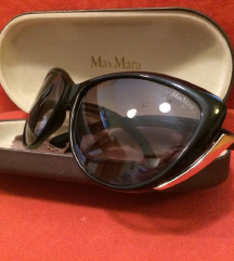 Max Mara sunčane naočale (original)