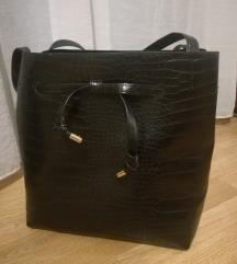 H&M torba