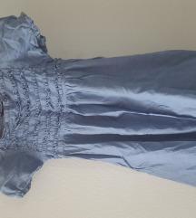 HM haljina vel.128
