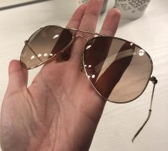 Original Ray Ban Aviator sunčane naočale