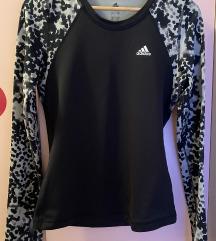 Adidas sportska majica