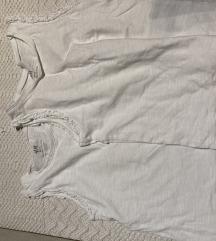 H&M majice