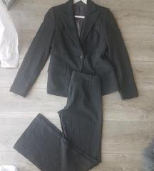 Benetton odijelo