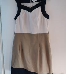 S oliver haljina