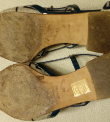 Sandale Versus sniž