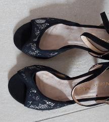 Plesne sandale 36, 37