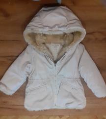 Zimska jakna 104