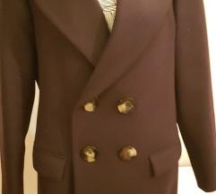 Zara kaput novi