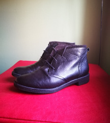 5th avenue kožne cipele