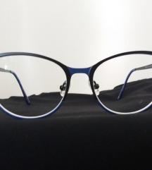 SNIŽENJE! Nove naočale
