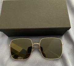 Dior stellair naočale