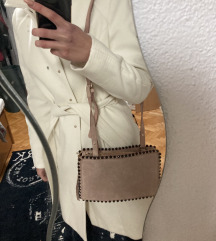 Zara torba- NOVA