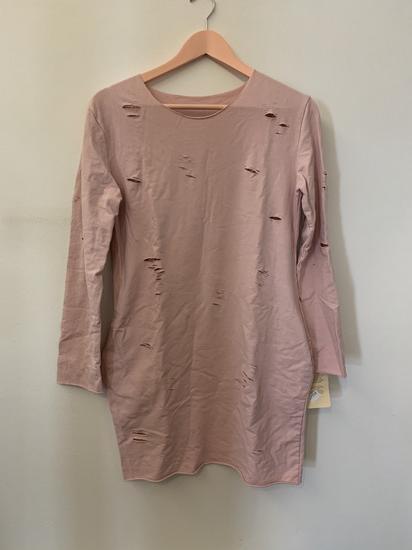 Majica/ Tunika/ Haljina