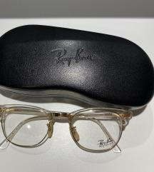 Ray ban naocale za vid