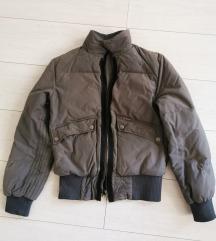 Dolce&Gabbana jakna