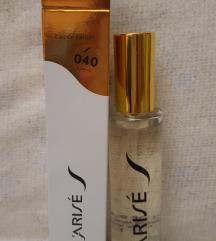 NOVO - L'arise parfem 040