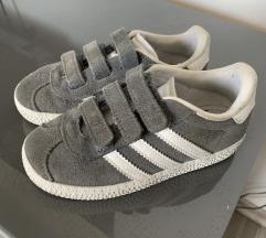 Adidas 26