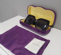 GUCCI sunčane naočale /ORIGINAL/ Prilika %%