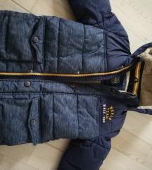 Zimska jakna 116