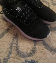 Adidas 39 1/3, 39/40, ug cca 25.5cm NOVE!