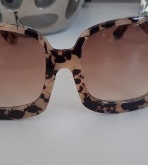Sunčane naočale/ pt.uključena