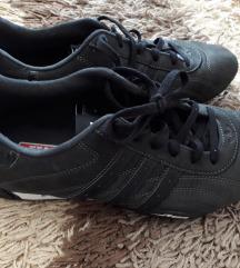 Adidas Good Year tenisice