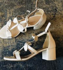 Lazzarini sandale