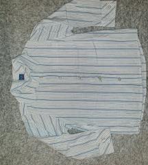 TU košulja za dječaka 92 - 98