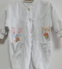 Odjelce za bebe