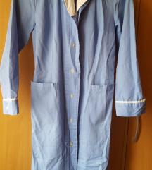 uniforma za medicinsku sestru
