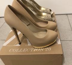 Cipele - 2 para 100 kn