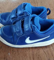 Nike tenisice br. 27