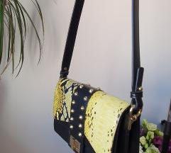 iBlues torbica