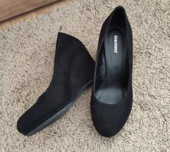 Graceland cipele na petu