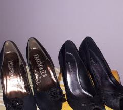 Cipele 2 para