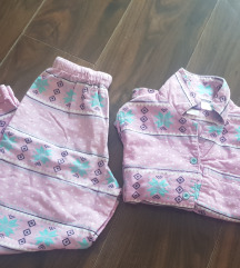 Pidžama 128